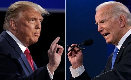 ماهي خيارات ترامب وبايدن للخروج من الأزمة الاقتصادية؟