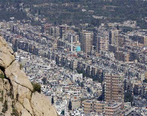 مزاعم عن احتجاز الموساد جنرالا إيرانيا في دمشق تحدث صدى في إسرائيل