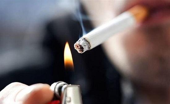 الاميرة دينا  : الاردن يقدم علاج ادمان التدخين والادوية مجانا
