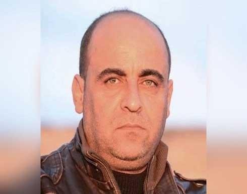 وزير العدل الفلسطيني : التقرير النهائي بوفاة نزار بنات على طاولة عباس الثلاثاء