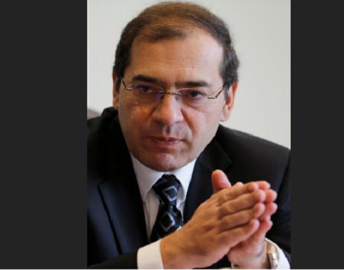 """مصر.. """"اتفاقات مليارية"""" للتنقيب عن النفط والغاز"""