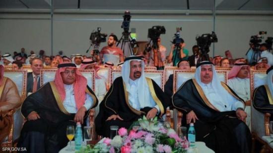 السعودية.. خطة خمسية في قطاع الكهرباء بقيمة 250 مليار ريال