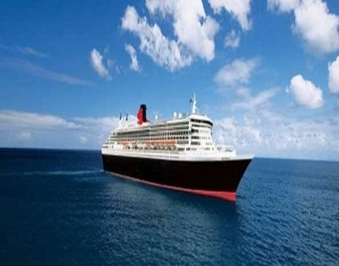 هجوم يستهدف سفينة إيرانية في البحر الأحمر ويوقع إصابات