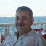 الائتلاف السوري المعارض: «شاهد ما شافش حاجة»!