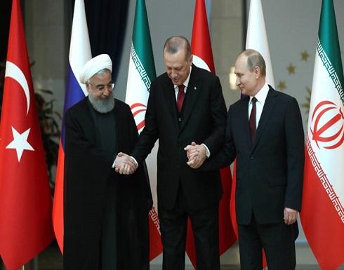 """النص الكامل لمقال الرئيس التركي أردوغان في """"نيويورك تايمز"""""""