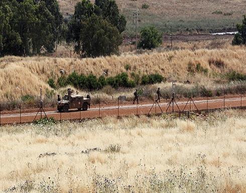 إحباط تهريب أسلحة.. إسرائيل: نحقق في ضلوع حزب الله