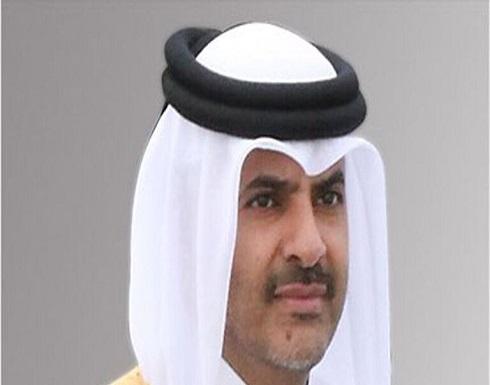 من هو رئيس وزراء قطر الجديد؟