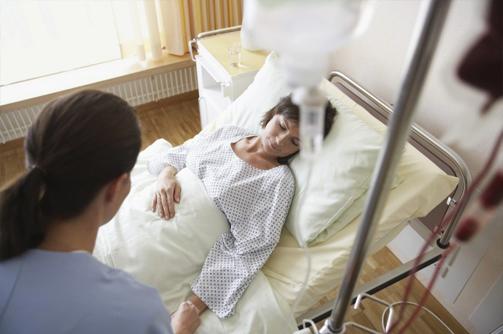 اكتشاف علاج جذري ومفاجئ لمرض سرطان الدم... إليكم التفاصيل