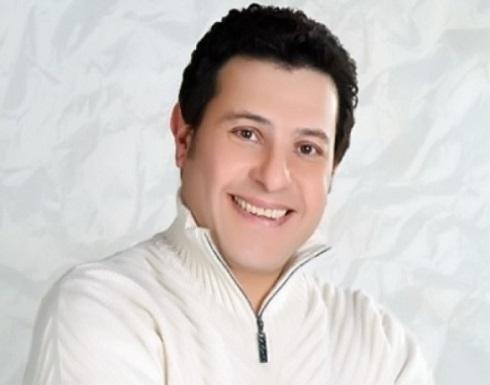 نقابة المهن الموسيقية في مصر تمنع التعامل مع 5 مطربين