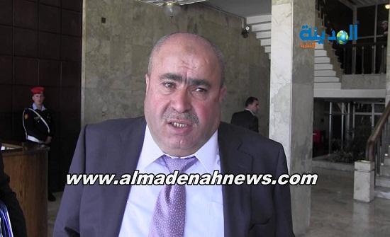 خليل عطية : الحكومة ستعلن تفاصيل العفو العام خلال الأسبوع القادم