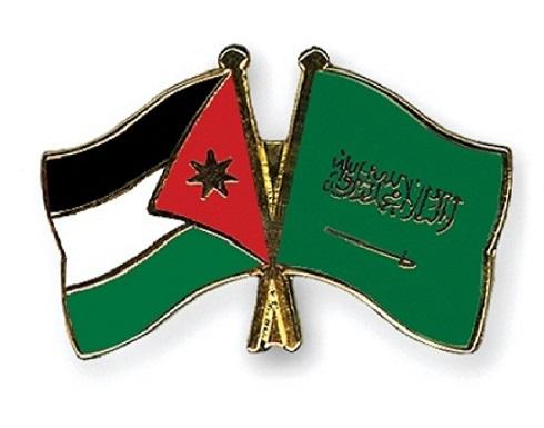 سي ان ان : وزير خارجية السعودية في عمان  لتأكيد التضامن مع الاردن