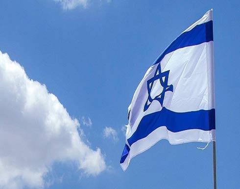 وزير إسرائيلي: إطلاق أي صاروخ من لبنان يعني إعلان حرب