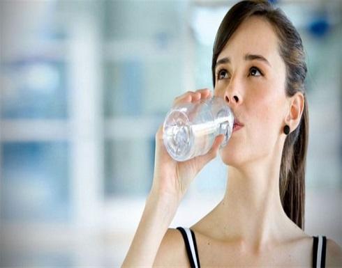 احذر.. الإفراط في شرب الماء قد يؤدي إلى الوفاة