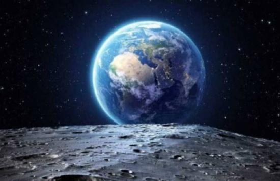 تحذير من 15 ألف عالم للبشرية: المناطق الميتة زادت والأرض مهدّدة