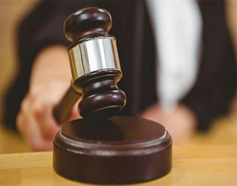 حظر النشر بقضية الأمير حمزة وآخرين