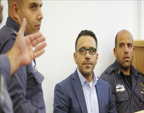 إسرائيل تمنع محافظ القدس من دخول الضفة لمدة 6 أشهر
