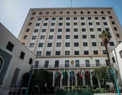 الجامعة العربية تؤكد: القمة الاقتصادية ستعقد في موعدها