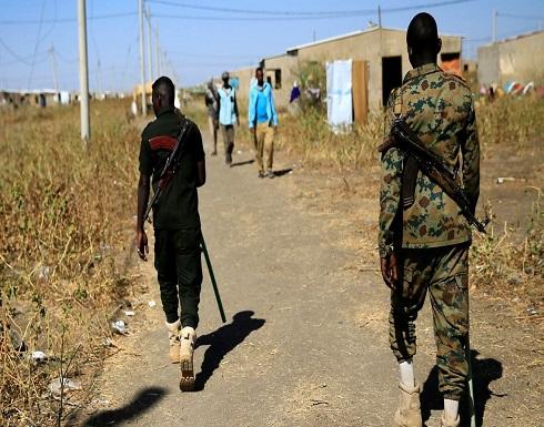 السودان يطرد ميليشيات إثيوبية.. وقتلى بمعارك الحدود