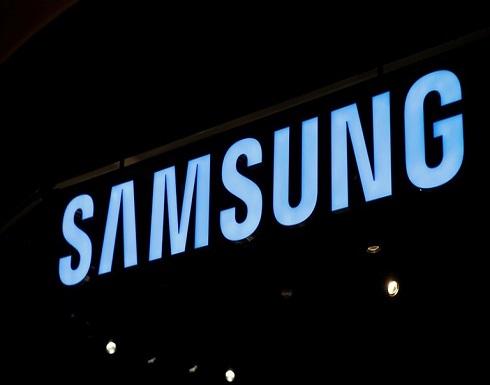 قائمة هواتف وأجهزة سامسونغ التي ستحصل على التحديثات والدعم التقني
