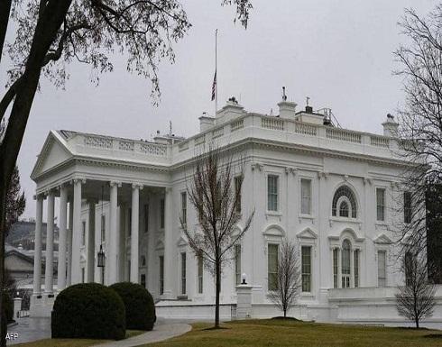 البيت الأبيض بشأن قناة السويس: سنستجيب للوضع إذا لزم الأمر