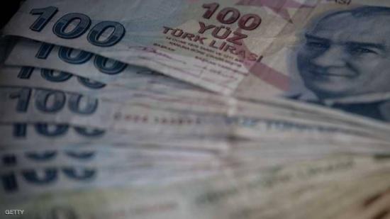 الليرة التركية تحطم الأرقام.. انهيار مستمر وأردوغان لايتزحزح