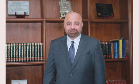الغاء تصنيف جماعة الحوثي كمنظمة ارهابية .. لماذا ؟