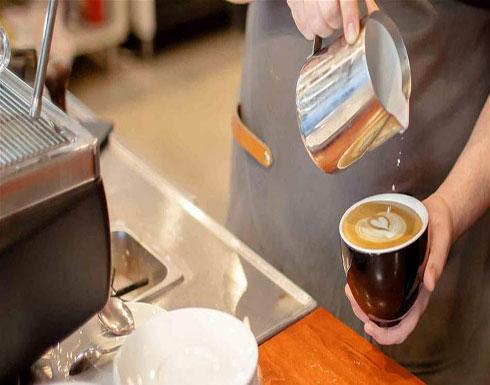 القهوة الساخنة أم الباردة.. أيّها يساعد على خسارة الوزن؟