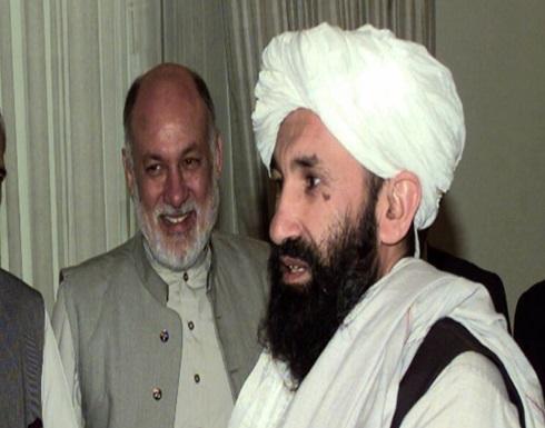 البيت الأبيض: لا نعتزم الاعتراف بحكومة طالبان في أفغانستان
