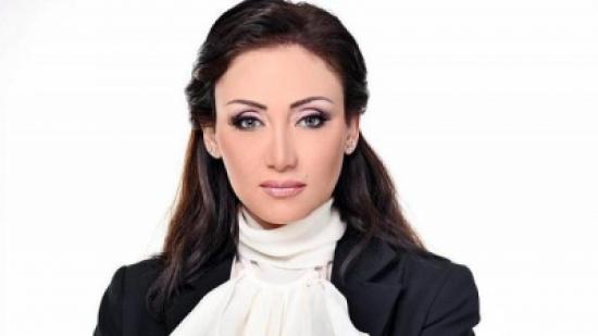 عودة برنامج ريهام سعيد… شاهد ماذا قالت في اول اطلالة لها بعد غياب ستة أشهر