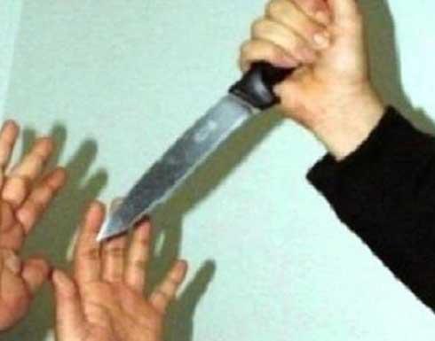 """""""عايرتني قدام عيالي فغرزت السكينة في رقبتها"""".. اعترافات قاتل زوجته بمصر"""