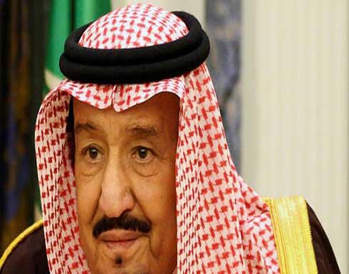 الملك سلمان يوجه بتقديم مساعدات عاجلة لتونس و مليون لقاح ضد كورونا