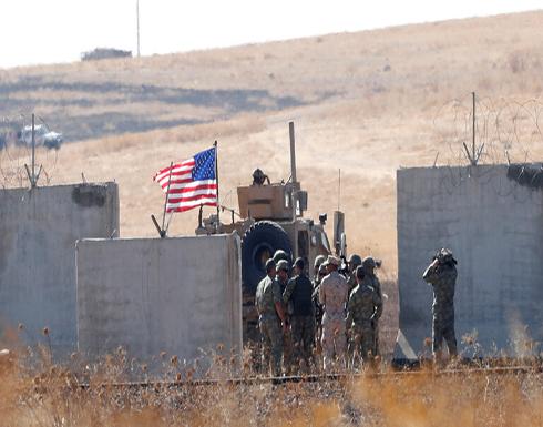 """تقرير: واشنطن توسع نطاق استخدام صاروخ """"نينجا"""" السري في سوريا"""
