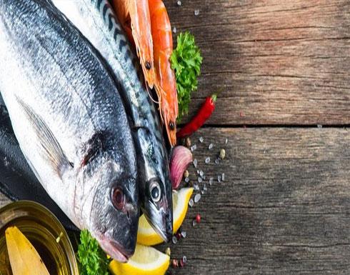 لهذه الأسباب أطعموا أولادكم السمك!