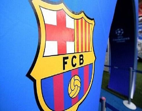 """برشلونة يشتعل غضبا بسبب تسريبات من أسوار """"كامب نو"""""""