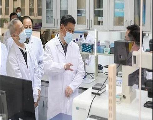 مخابرات أميركا تكشف: الصين ضللت العالم حول خطر كورونا