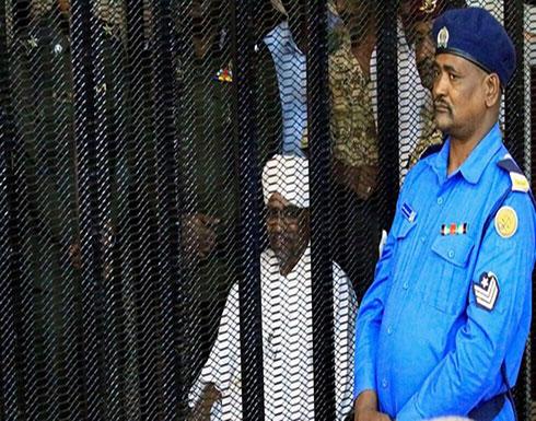 صحيفة سودانية: أمر بالقبض على شقيق عمر البشير