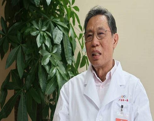 مستشار الحكومة الصينية: سلطات ووهان سعت لإخفاء الحقيقية حول تفشي فيروس كورونا