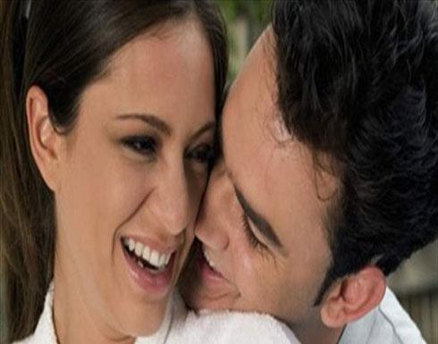 لعلاقة حب ناجحة ابحثي عن حبيب يشبهك