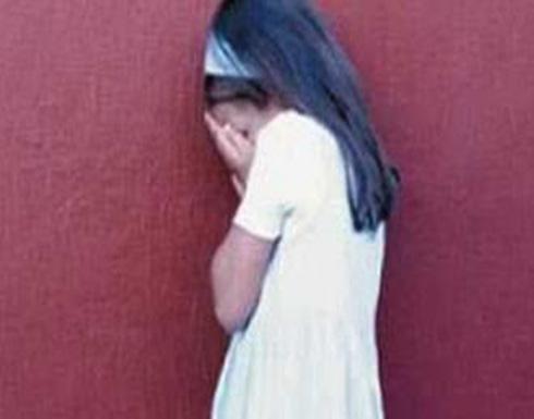 ضربت طفلتها إبنة العامين حتى الموت... وسبب الجريمة وتفاصيلها مؤلمة وصادمة
