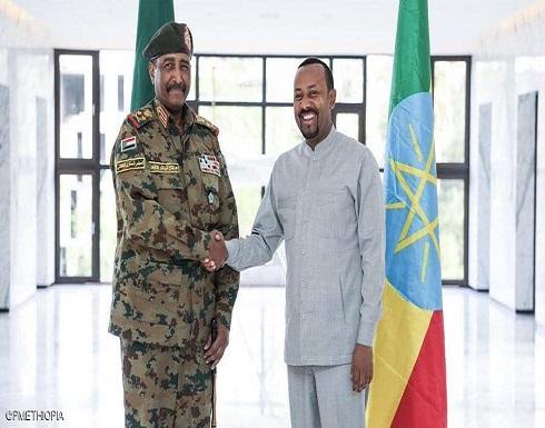 تطورات السودان.. إثيوبيا تتوسط بين المجلس العسكري والمعارضة
