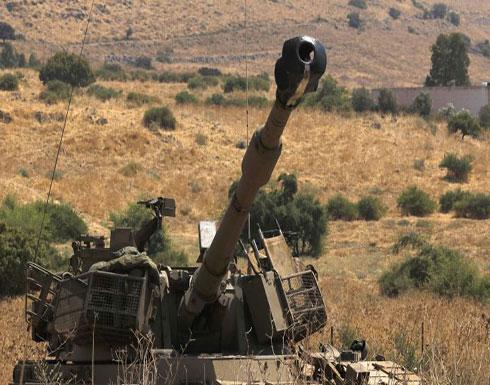 """للقضاء على إيران: متى تدرك إسرائيل أن الوقت لا يسمح بـ """"مناورات صبيانية""""؟"""