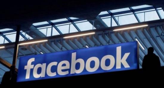 """أساليب """"خبيثة"""" يتبعها """"فيسبوك"""" في التجسس عليك حتى في غرفة نومك"""