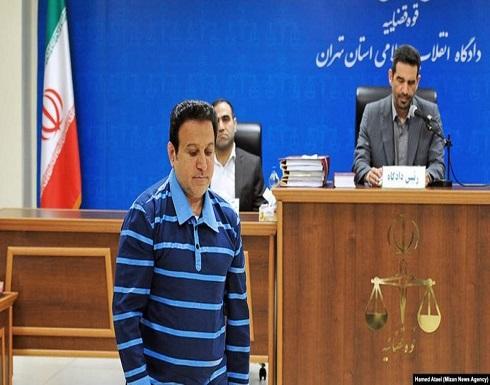 محاكمات الاختلاس بإيران.. تورط مسؤولي الحرس والمخابرات