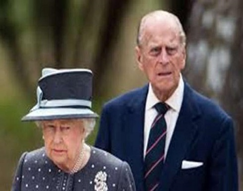 عذر أقبح من ذنب.. سر عدم زيارة ملكة بريطانيا لـ زوجها في المستشفى