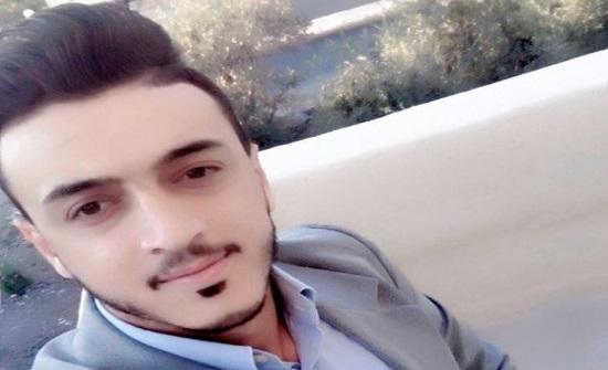 شاهد: شاب أردني يُعذب المُدخنين بما فعله بـ 2500 سيجارة