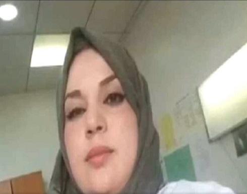 الجزائر.. إقالة مدير مستشفى الطبيبة الحامل ضحية كورونا