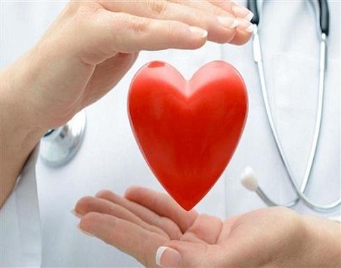 النساء أكثر عرضة لـ الأزمات القلبية لهذا السبب