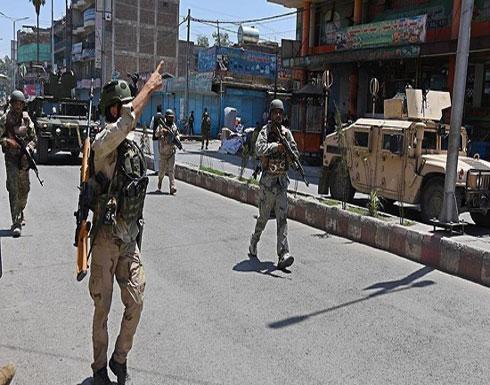 باكستان.. مقتل 3 أشخاص وإصابة 12 في تفجير دراجة نارية