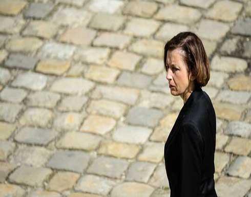 """الدفاع الفرنسية: هدف """"الناتو"""" الأساسي حماية أوروبا وليس مواجهة الصين"""