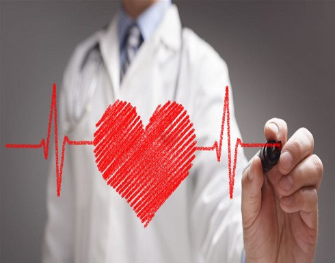 تحسين صحة القلب أسهل مما تعتقدون.. إليكم الطريقة!
